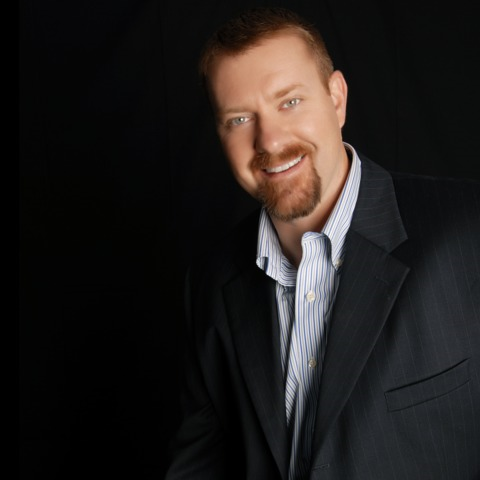 Lance Somerville a Denver Office Real Estate Agent